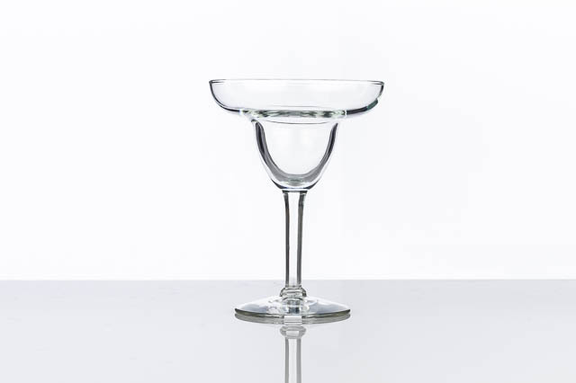 Where to rent CLASSIC 7 OZ. MARGARITA GLASS in San Ramon CA, Livermore CA, Pleasanton CA and Tri-Valley