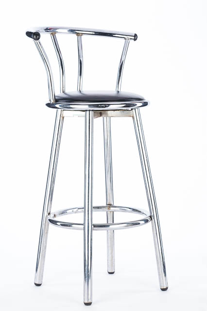 Where to find SWIVEL BACK BAR STOOL in East Bay