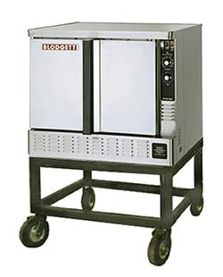 Where to find PROPANE CONVECTION OVEN in East Bay