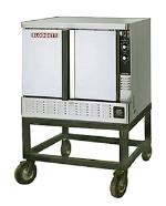 Rental store for Propane Convection Oven in Pleasanton CA