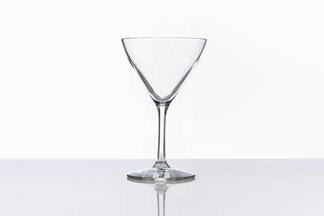 Where to find MARTINI COCKTAIL GLASS, 7.5 OZ in East Bay