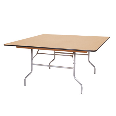 Where to find 54  SQUARE TABLE in East Bay