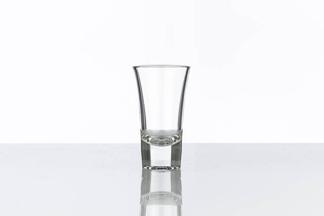Where to find SHOT GLASS in East Bay