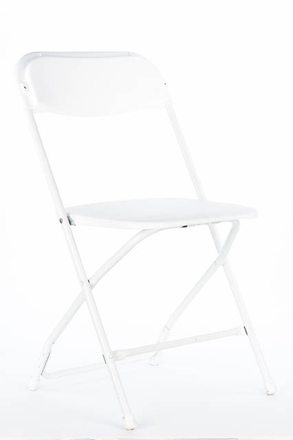 Where to find WHITE CHAIR in East Bay