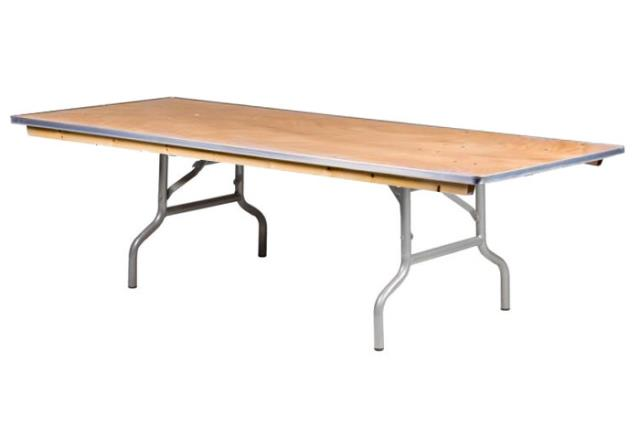 Where to find 6  PLYWOOD CHILDREN S TABLES in East Bay