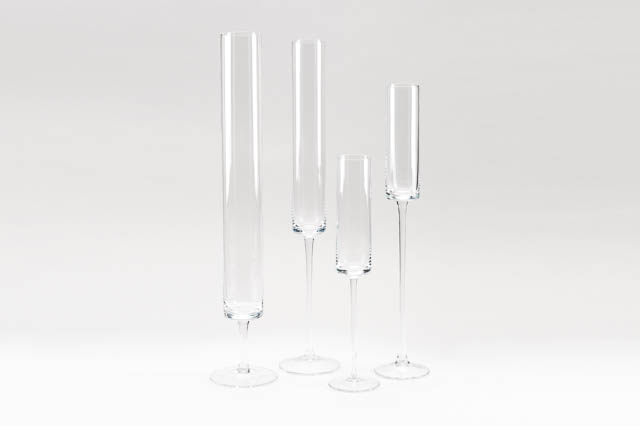 Where to find 4 PIECE HALO VASE SET in East Bay