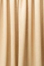 Rental store for 14  X 4.5  Beige Nature Drape in East Bay CA