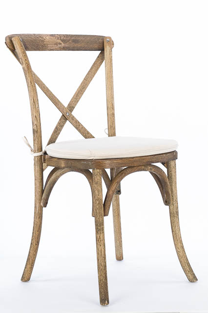 Where to find CROSS BACK FARM CHAIR in East Bay