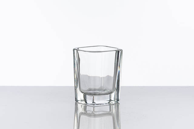 Where to find SQUARE SHOT GLASS in East Bay