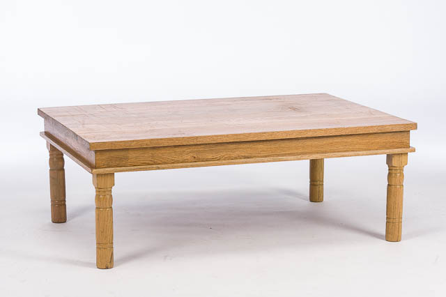 natural catalan coffee table rentals east bay ca where to rent