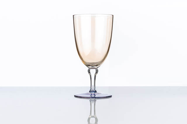 Where to find AMBER ALL PURPOSE GOBLET, 16 OUNCE in East Bay