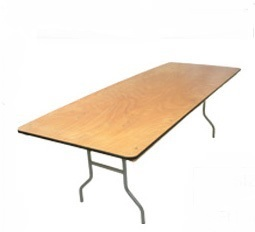 Where to find 8  X 48  KING S TABLE in East Bay