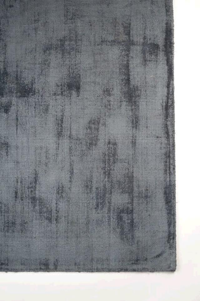 Where to find 6  x 9  INDIGO GABLE TUFTED RUG in East Bay
