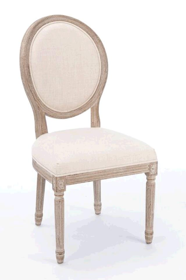 Where to find FRENCH COUNTRY CHAIR in East Bay