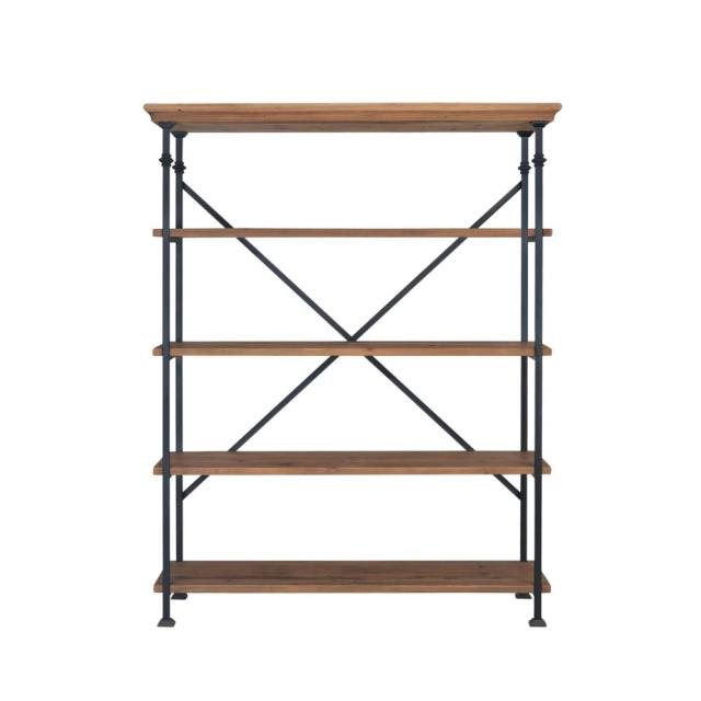 Where to find DONOVAN 6  DISPLAY SHELF in East Bay