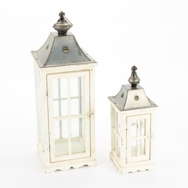 Where to find 18  CAMBRIDGE LANTERN in East Bay