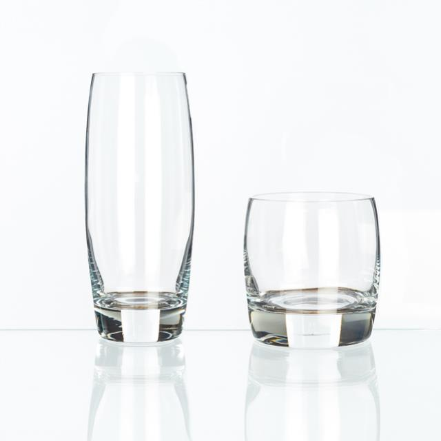 Where to find SYMMETRY BARWARE in East Bay