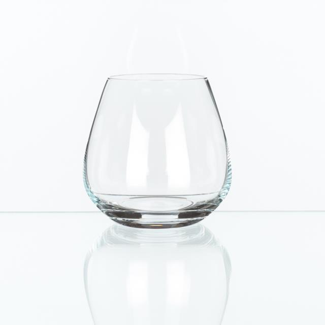 Where to find STEMLESS GLASSWARE in East Bay