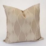 Rental store for Flax Lacrima 20  Decor Pillow in East Bay CA