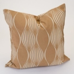 Rental store for Latte Lacrima 20  Decor Pillow in East Bay CA