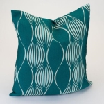 Rental store for Jade Lacrima 20  Decor Pillow in East Bay CA