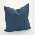 Rental store for Denim Tessuto 20  Decor Pillow in East Bay CA