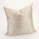 Rental store for Pewter Amelia 20  Decor Pillow in East Bay CA