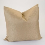 Rental store for Taupe Drift 20  Decor Pillow in East Bay CA