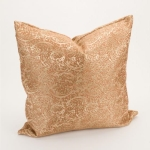 Rental store for Copper Alexandria 20  Decor Pillow in East Bay CA