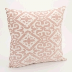 Rental store for Blush Nikos 24  Decor Pillow in East Bay CA