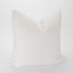 Rental store for Pearl Linen 20  Decor Pillow in East Bay CA