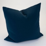 Rental store for Navy Linati 24  Decor Pillow in East Bay CA