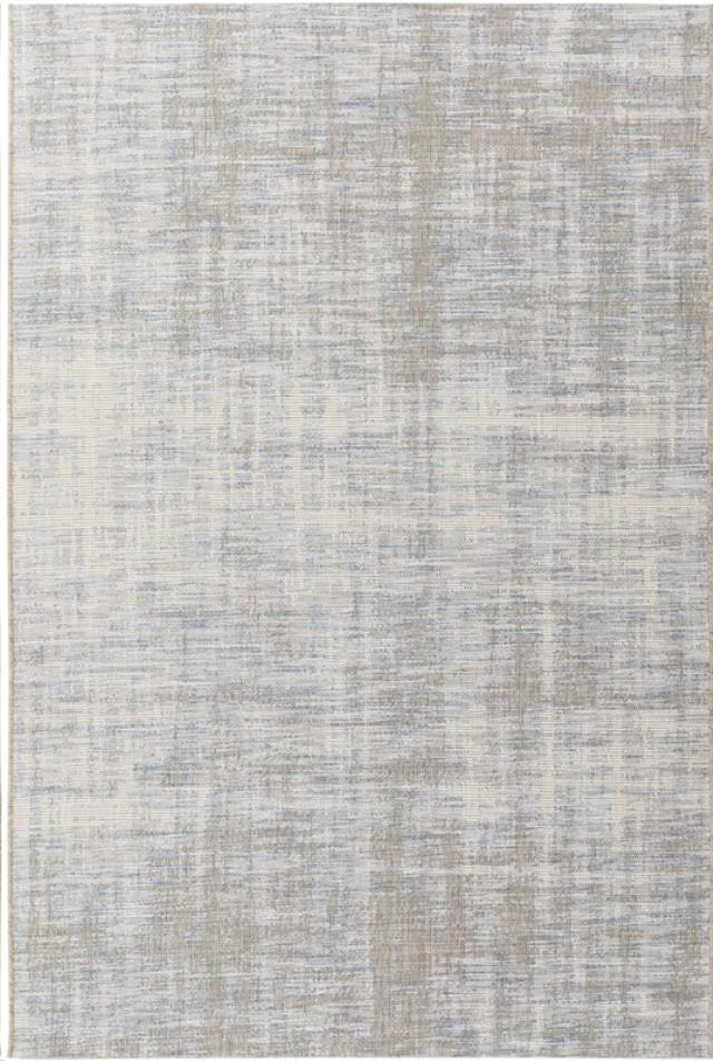 Where to find 5  x 7  ALSTON BLUE INDOOR OUTDOOR RUG in East Bay