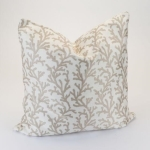 Rental store for 24  Stone Coral Reef Decor Pillow in East Bay CA