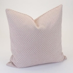 Rental store for 24  Heather Pebbles Decor Pillow in East Bay CA