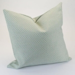 Rental store for Patina Pebbles 24  Decor Pillow in East Bay CA