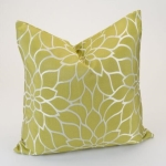 Rental store for Celadon Dahlia 20  Decor Pillow in East Bay CA