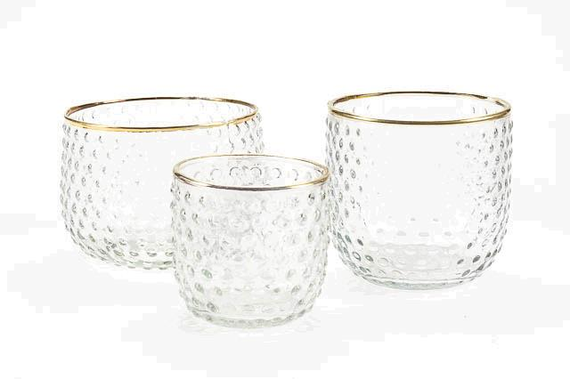 Rent Votives/candle Holders