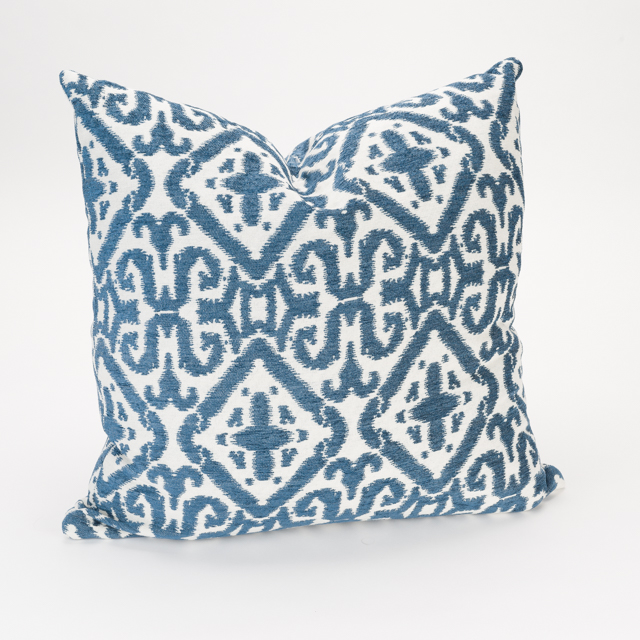 Rent Decor Pillows