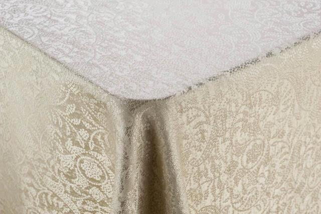 Rent Specialty Linens