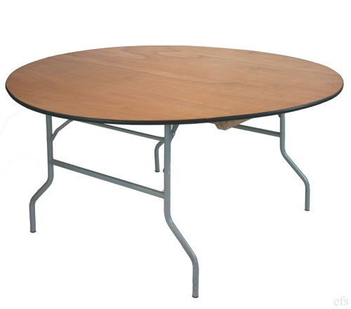 Round Table Pleasanton Ca.48 Inch Rnd Table Rentals East Bay Ca Where To Rent 48 Inch Rnd