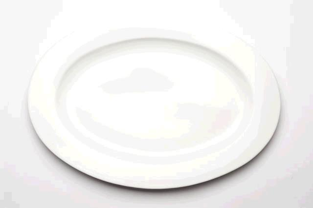 18 Inch Oval White Ceramic Whittier Platter Rentals East Bay Ca Where To Rent 18 Inch Oval White Ceramic Whittier Platter In San Ramon Livermore Ca Sunol Walnut Creek Pleasanton California